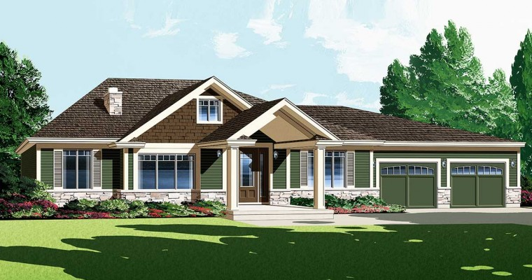 Royal Homes - Your lot. Your Dream. Custom Built.