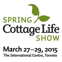 Cottage_Life_2015