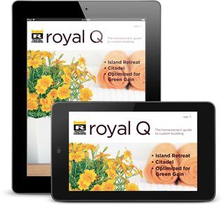 royal_q_mag_app_devices