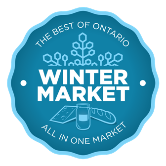 WinterMarketLogoSmall